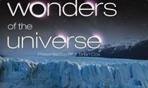 Wonders Of The Universe (Ντοκιμαντέρ BBC)