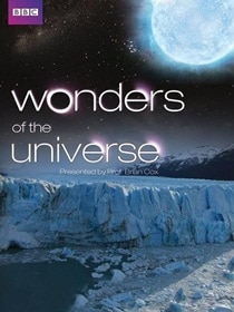 Wonders Of The Universe (Ντοκιμαντέρ BBC)