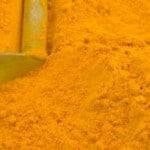 Ιδιότητες και οφέλη στο μπαχαρικό κάρυ