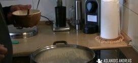 Γιαούρτι Σπιτικό – Φτιάξτο Μόνος σου!