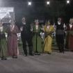 Παραδοσιακοί Χοροί Βαμβακιάς Θεσσαλονίκης